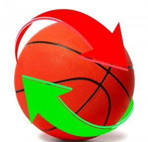basketball odds icon