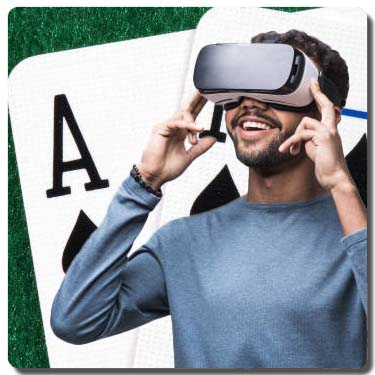 Poker Virtual